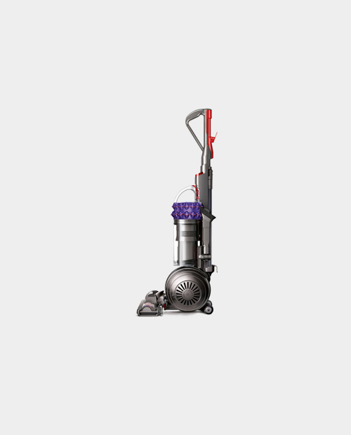 Dyson Big Ball Bagless Animal Vacuum Cleaner