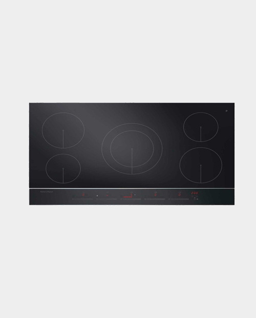 Fisher & Paykel Induction Cooktop CI905DTB2