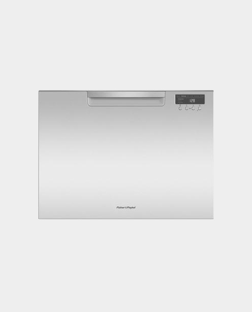Fisher & Paykel Tall Single DishDrawer DD60SCTX9