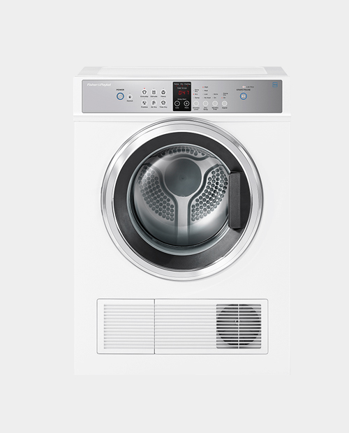 Fisher & Paykel 5kg Vented Dryer DE5060G1