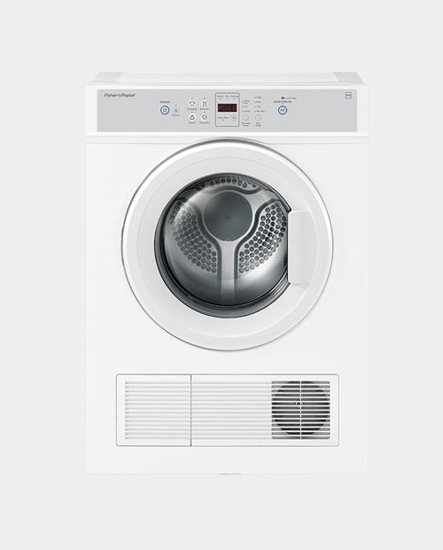 Fisher & Paykel 5kg Vented Dryer DE5060M1