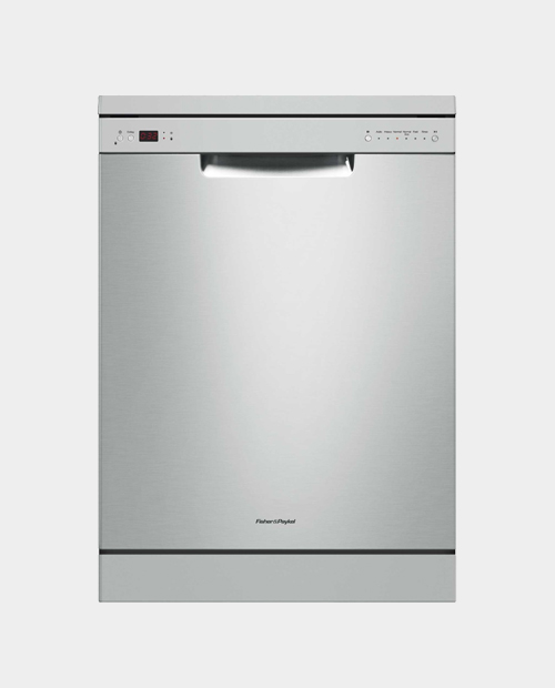 Fisher & Paykel Dishwasher DW60CHPX1