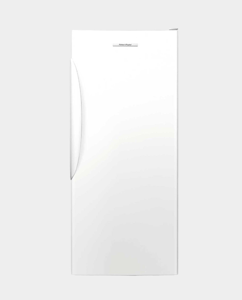 Fisher & Paykel 304L Vertical Freezer E308L WW
