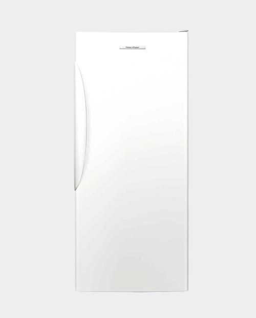 Fisher & Paykel 304L Vertical Freezer E308L WW