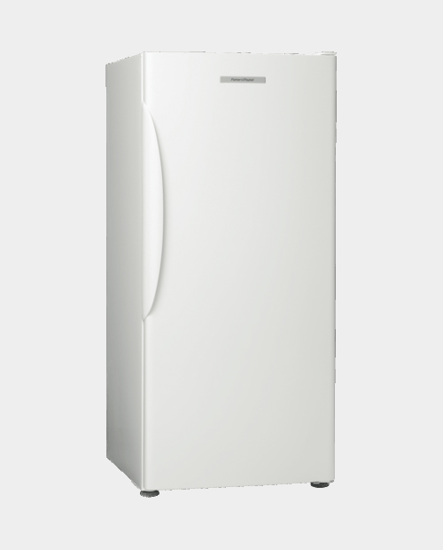 Fisher & Paykel 373L Vertical Refrigerator E373RW1