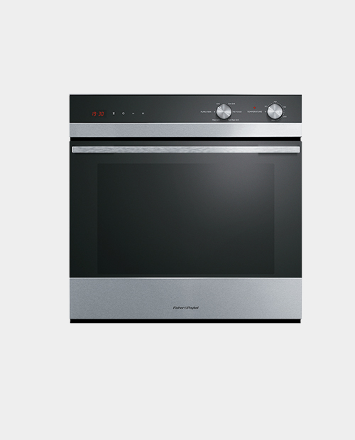 Fisher & Paykel Built-In Oven OB60SC5CEX1