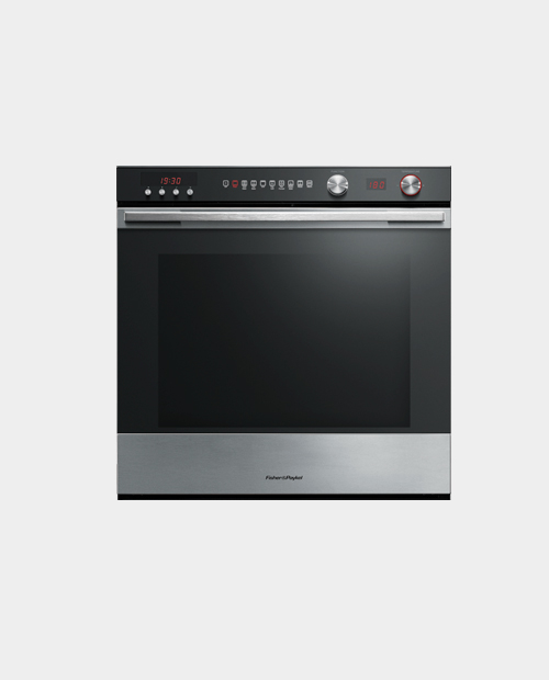 Fisher & Paykel Built-In Single Oven OB60SL9DEX1