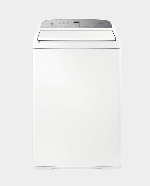Fisher & Paykel 8.5kg Top Load Washer  WA8560G1