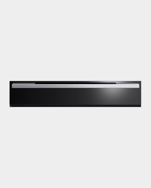 Fisher & Paykel 60cm Warming Drawer Companion WB60SDEB1