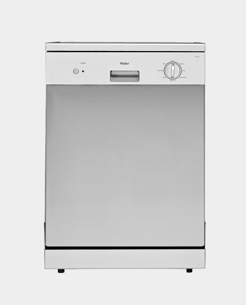 Haier Freestanding Dishwasher HDW100SCT
