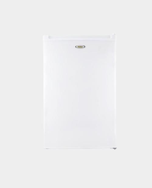 Haier 85l Vertical Freezer Hfz85a Mason Appliances