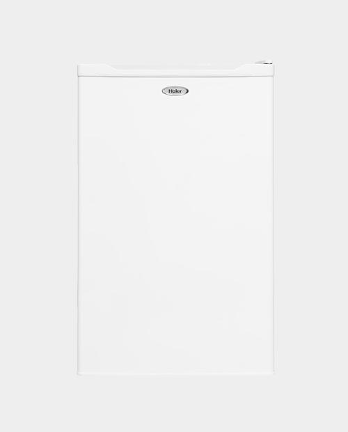 Haier 115L Bar Refrigerator HRZ113