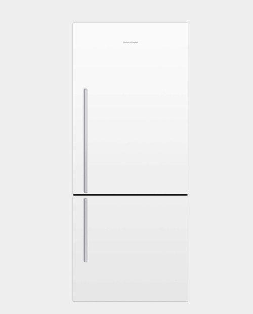 Fisher & Paykel 403L Bottom Mount Refrigerator RF402BRGW6