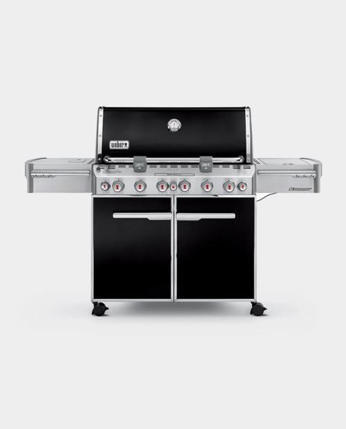 summit e 670 mason appliances. Black Bedroom Furniture Sets. Home Design Ideas