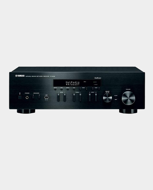Yamaha Network Receiver RN-402