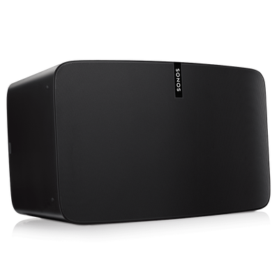 Sonos Play 5 Generation 2 wireless Speaker Black