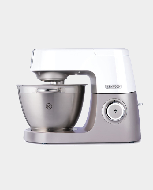 Kenwood Chef Sense KVC5000