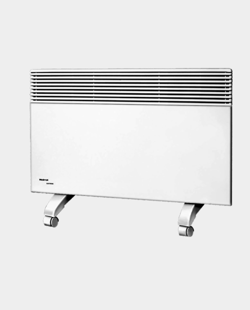 Noirot 1500W Electric Panel Heater 7358-5