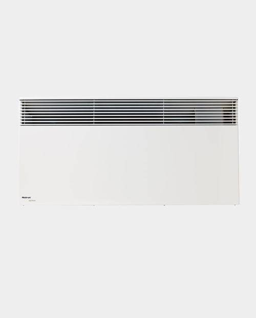 Noirot Spot Plus 2400W Panel Heater 7358-8