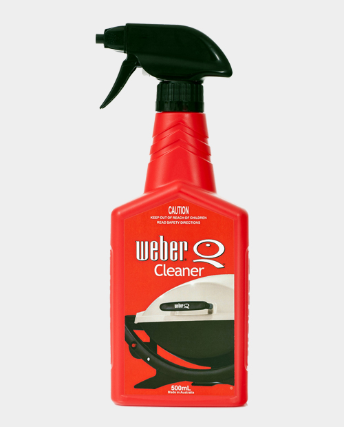 Weber All Purpose Cleaner 91137