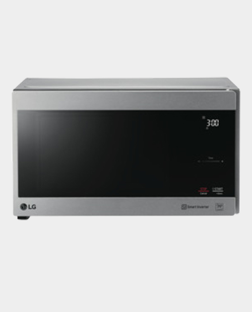 LG NeoChef, 42L Smart Inverter Microwave Oven MS42660 OBS