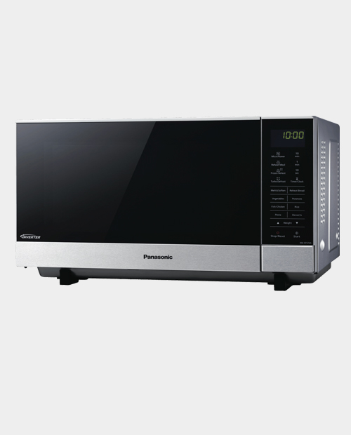 Flatbed Microwave Oven Bestmicrowave