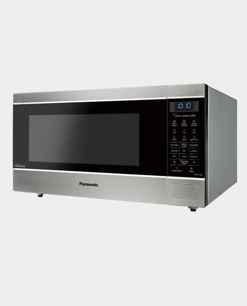 Panasonic 44 Litre Inverter Microwave NNST776SQPQ