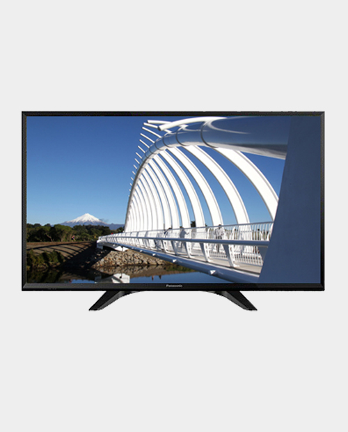 "Panasonic 32"" HD LED TV TH32E400Z"