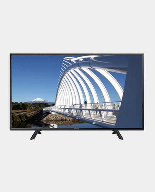 "Panasonic 40"" Full HD LED TV TH40E400Z"