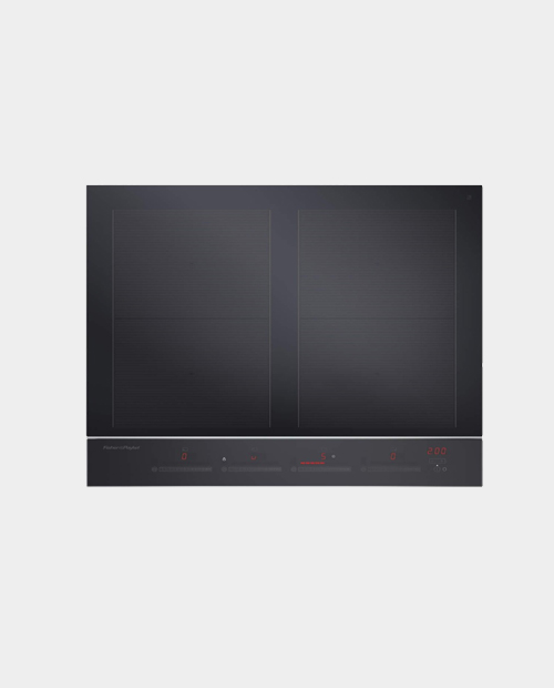 Fisher & Paykel Induction Cooktop CI604DTB3