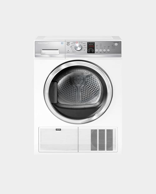 Fisher & Paykel 8kg Condensing Dryer DE8060P2