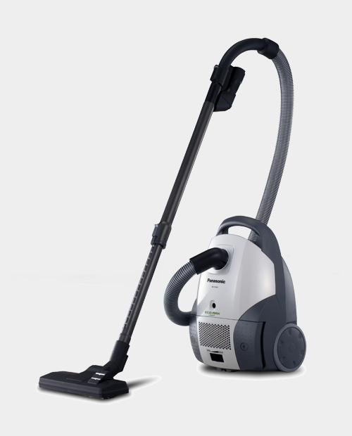 Panasonic Vacuum Cleaner MC-CG524WG43