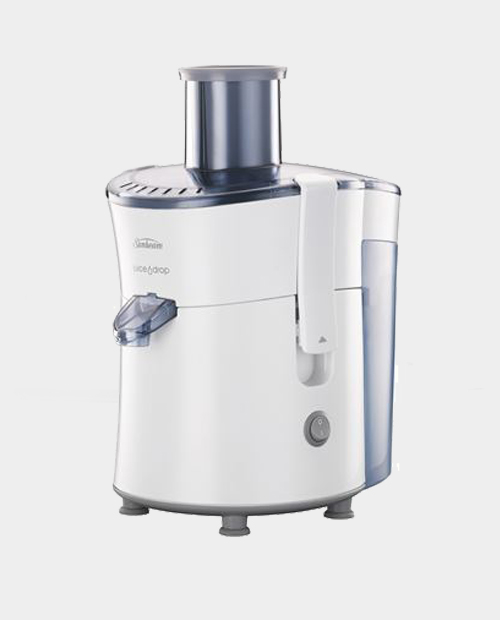 Sunbeam Juice Extractor JE4800