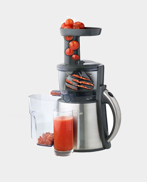 Sunbeam Slow Juicer JE9000