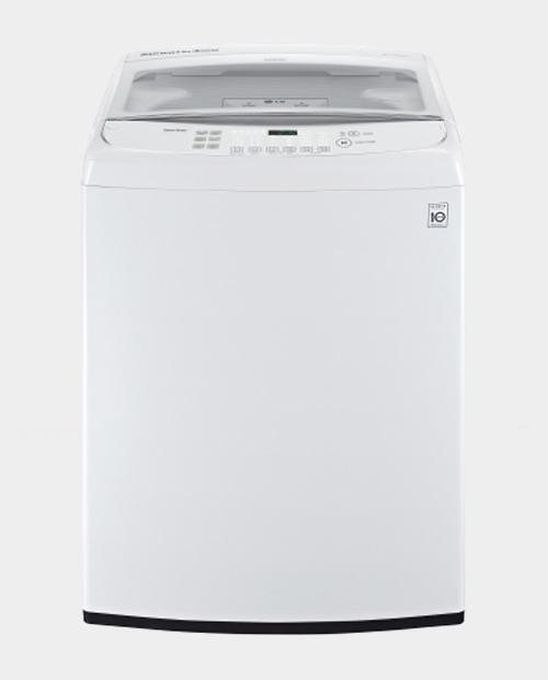 LG 8.5KG Top Loading Washing Machine WTG8532