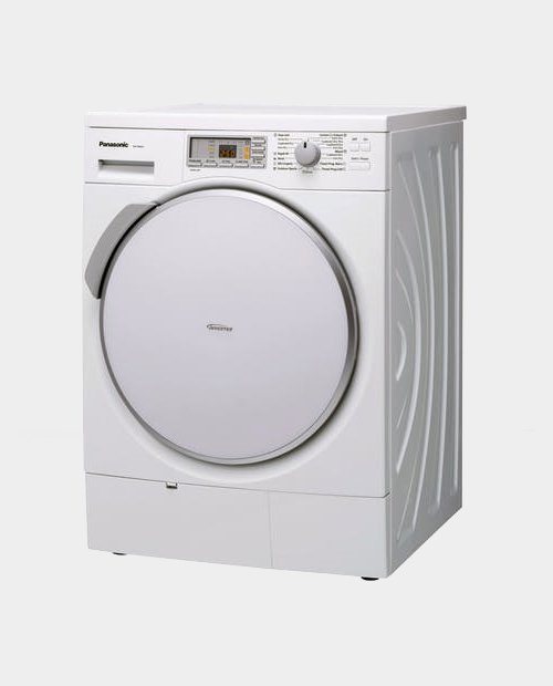 Panasonic 7kg Heat Pump Clothes Dryer NH-P70G2