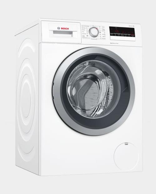 Bosch 8kg Front Load Washer WAT24220AU