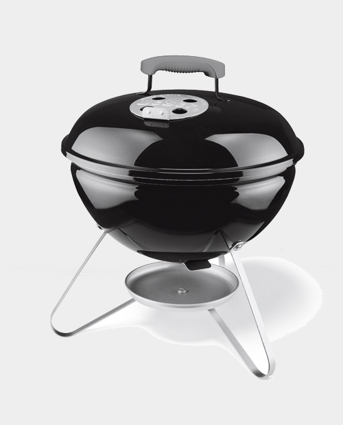 Weber Smokey Joe Kettle SKU K10024