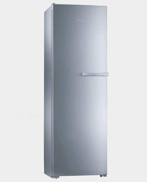 Miele FN 12827 S EDT CS Freestanding Freezer