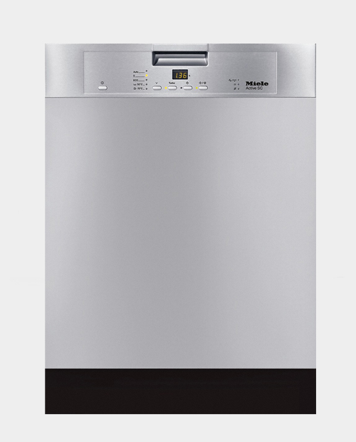 Miele G4203 SC Active CLST Dishwasher