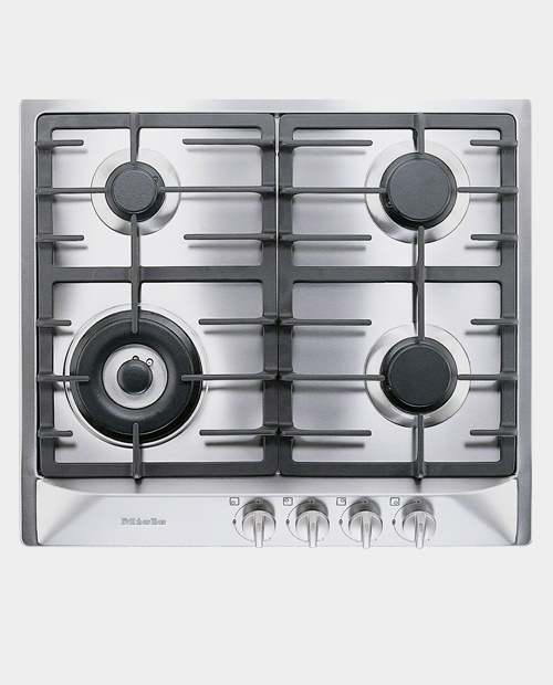 Miele KM362-1G Gas Cooktop
