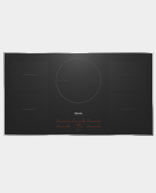 Miele KM6388 Induction Cooktop