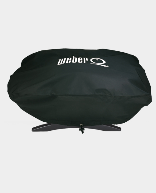Weber Baby Q Cover 7110