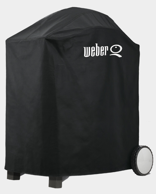 Family Q Patio Cart Premium Cover 7184