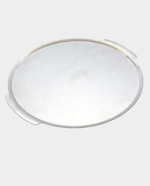 Weber Q/Family Q Easy Serve Pizza Tray 36.5cm 17655