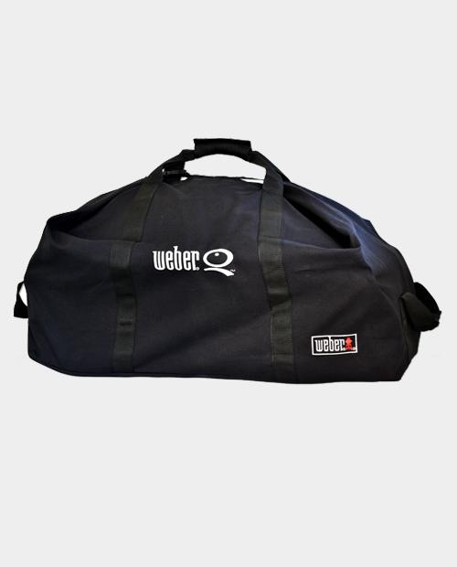 Weber Q Duffle Bag 17709