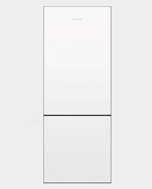 Fisher & Paykel RF402BRPW6 Fridge/Freezer