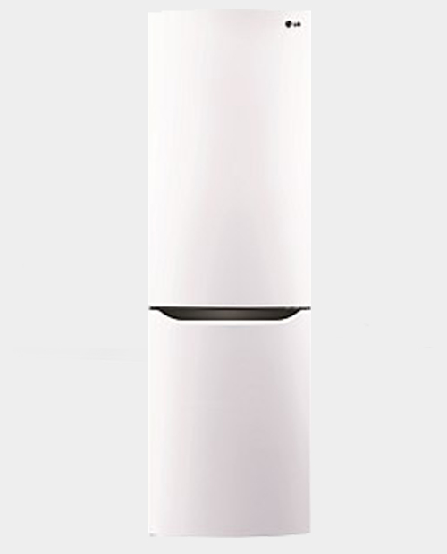 LG 310L Bottom Mount Refrigerator GB310RWL