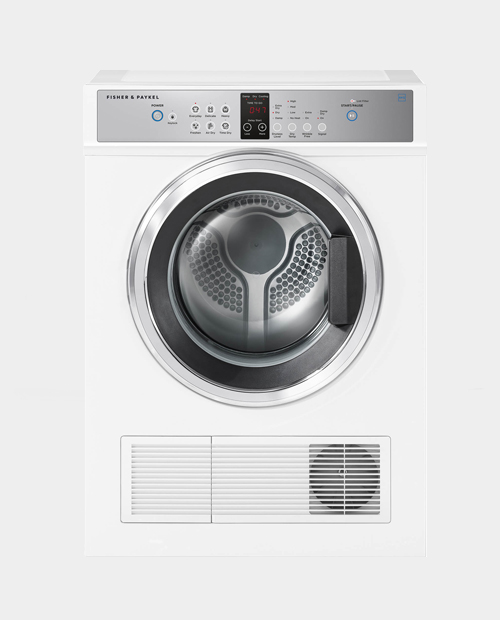 Fisher & Paykel 6kg Vented Dryer DE6060G1