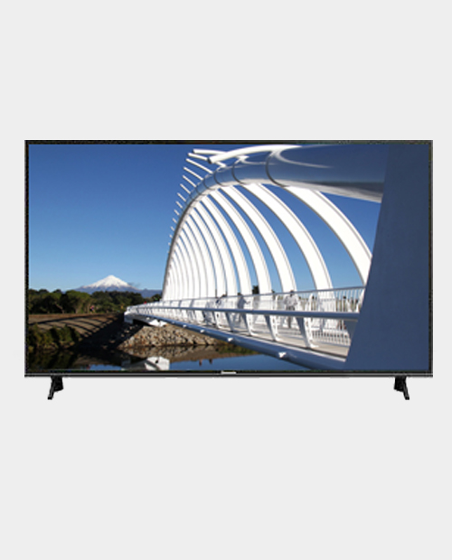 Panasonic TH49FX600 4K Ultra HD Smart Television